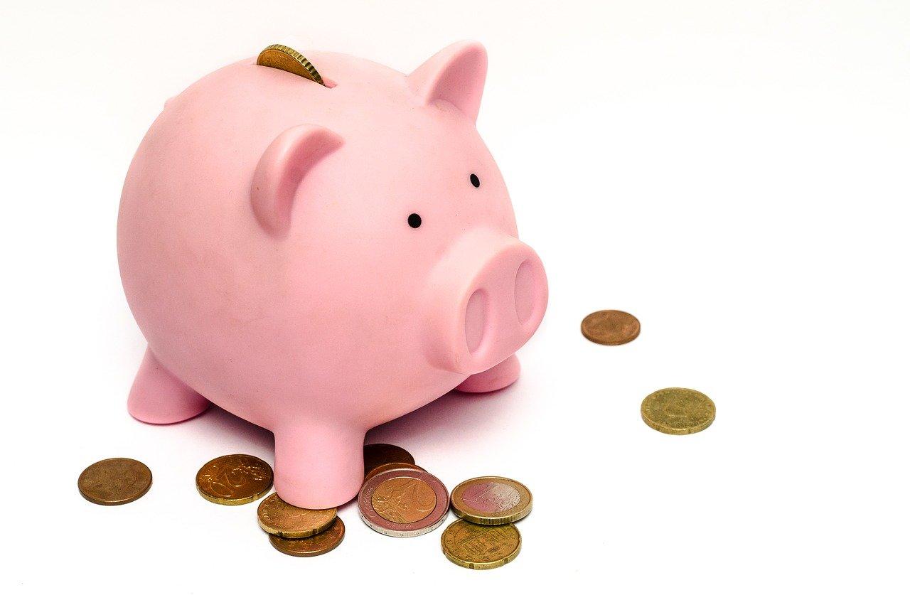 金融知識ゼロではじめるiDeCo 個人事業主の資産運用